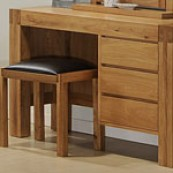 Dressing Tables (33)