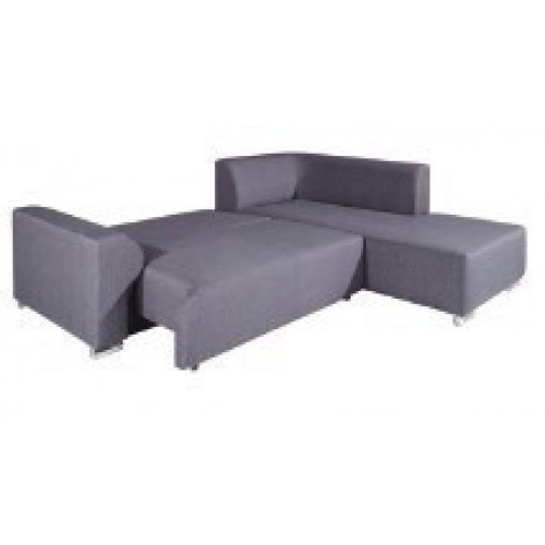 Bianca Nickel Corner Sofa Bed : Bianca20Nikel20Open20Web 500x500 from trade.4ff.co.uk size 500 x 500 jpeg 16kB