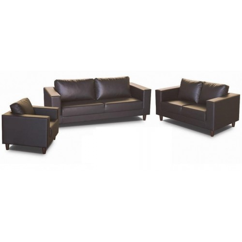 4 Front Furniture   Trade