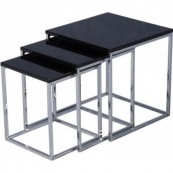 Nest of Tables (6)