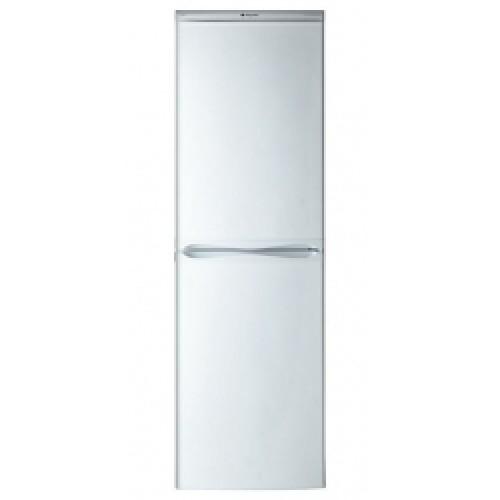 Free Standing 5FT Fridge Freezer : Free20St20Fridge20Freezer20Large 500x500 from trade.4ff.co.uk size 500 x 500 jpeg 12kB