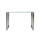 Actona Katrine Console Table