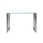 Actona Katrine Console Table