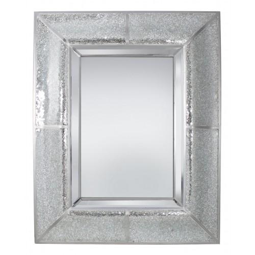 Ranges Sparkle And Bathroom On Pinterest
