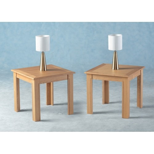 Ollie Lamp Table : Ollie20Lamp20Table 500x500 from trade.4ff.co.uk size 500 x 500 jpeg 34kB