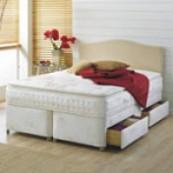 Divan Beds (6)