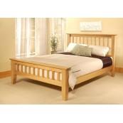 Bed Frames (9)